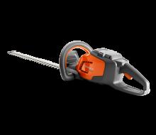 Husqvarna 115iHD45 Battery Hedge Trimmer