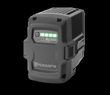 Husqvarna BLi300 Battery