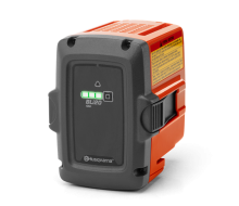 Husqvarna BLi20 4.0Ah Battery