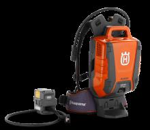Husqvarna BLi950X Backpack Battery