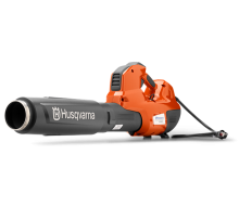 Husqvarna 530iBX Battery Blower (Unit Only)