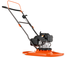 Husqvarna GX 560 Hover Petrol Lawn Mower