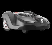 Husqvarna 450X Automower®