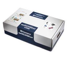 Husqvarna Automower Installation Kit