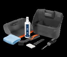 Husqvarna Cleaning & Maintenance Kit