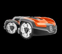 Automower 535 AWD - Lawn Mower