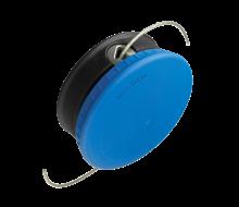 Husqvarna Tap-N-Go™ T25C Trimmer Head