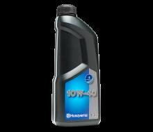 Husqvarna 4-Stroke 10W-40 Oil
