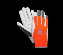 Husqvarna Classic Light Gloves