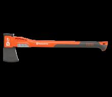 Husqvarna Universal Axe A2400