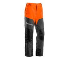 Husqvarna Classic 20A Waist Trousers