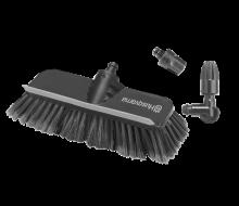 Husqvarna Vehicle Cleaning Kit