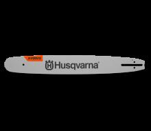 "Husqvarna 18"" X-Force Pro Laminated 0.325"" 1.5mm Bar"