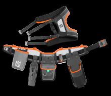 Husqvarna Tool Belt Flexi - Carrier Kit