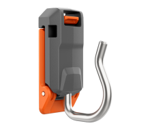 Husqvarna Carrier Hook