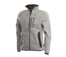 Husqvarna Xplorer Womens Fleece Jacket