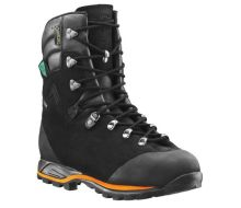 Haix Protector Black Forest Chainsaw Boots