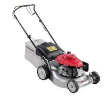 Honda HRG 466 SKEP Petrol Lawn Mower