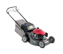 Honda HRG 536 SD Single Speed Lawn Mower