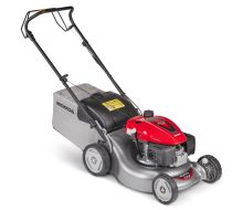 Honda IZY HRG466 SK Self Propelled Petrol Lawn Mower