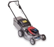 Honda IZY HRG 466 XB Battery Self Propelled Lawn Mower (Unit Only)