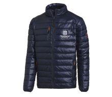 Husqvarna Sport Jacket