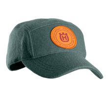 Husqvarna Xplorer Hat