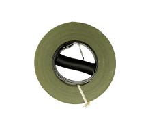 husqvarna measuring tape refill
