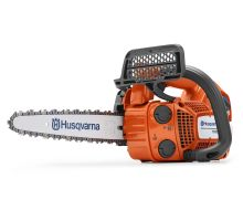 Husqvarna T525 Petrol Chainsaw