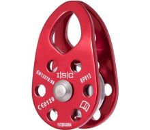 ISC Small Single Pulley