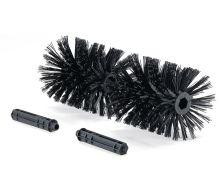 STIHL Multi-Tool KB-MM Bristle Brush Attachment