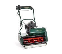 Allett Kensington 14K Petrol Lawn Mower