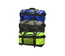 Arbortec Mamba Dry Kit Bag - 70L Capacity