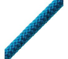 Marlow Braid 20mm Lowering Rope