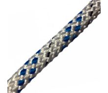 Marlow Draco 12mm Lowering Rope (Per Metre)