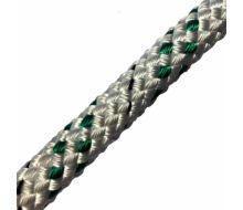 Marlow Draco 14mm Lowering Rope 50m