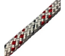 Marlow Draco 16mm Lowering Rope 50m