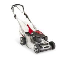 mountfield sp555 v self propelled petrol lawn mower