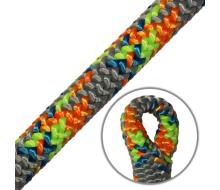 Teufelberger Tachyon Ash 11.5mm Climbing Rope (Slaiced Eye)