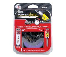 Oregon PS53E Powersharp Chain & Stone