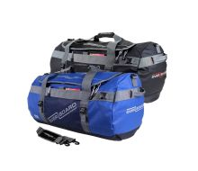 Overboard Adventure Duffel Bag - 90L Capacity