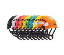 Petzl New Vertex Vent Climbing Helmet