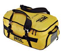 Petzl Duffel Transport Bag - 65L Capacity
