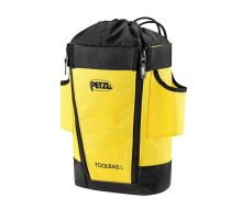 Petzl Toolbag - 5L Capacity