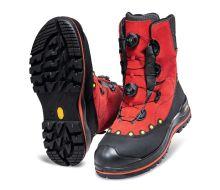 Pfanner Boa Chainsaw Boots