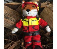 Pfanner Fox Toy