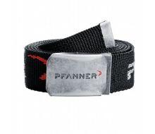 Pfanner Premium Belt