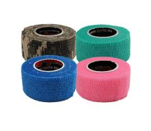 ResQ-plast Self-Sticking Tender Tape