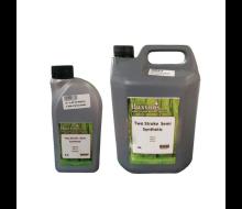 Buxtons Semi-Synthetic 2 Stroke Oil
