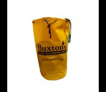 Buxtons Heavy Duty Emergency Rope Bag